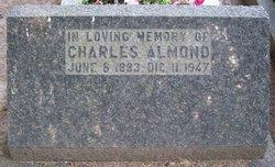 Charles Henry Almond