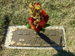 Richard James Amos