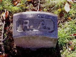 Adm Ralph Aston
