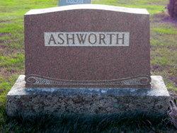 Lita Fritz <i>Rice</i> Ashworth