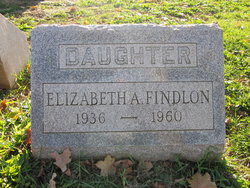 Elizabeth A. <i>Arleth</i> Findlon