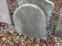 Elizabeth Hopkins