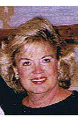 Judy L <i>Irving</i> Bauman
