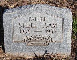 Shell Isam