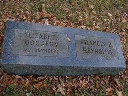 Elizabeth <i>Reynolds</i> Dockery