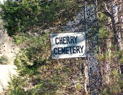 Cherry Chapel Cemetery