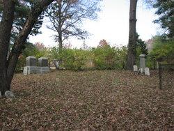 Hibler-Fitzgerald Cemetery