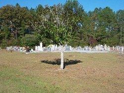 Leonia Cemetery
