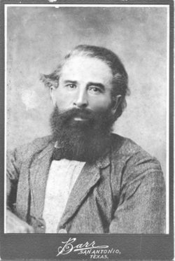 Heinrich Henry Richter