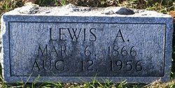 Lewis A Berman