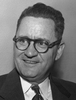 Durell Alpheus Hiller, Sr
