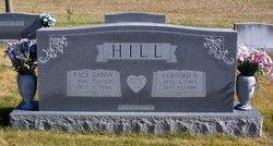 Clifford Pleasant Hill