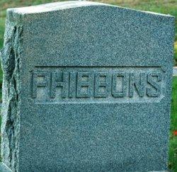 John Thomas Phibbons