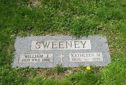 Kathleen M. Sweeney