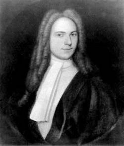 Johannes Schuyler, Jr