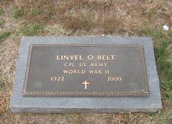Linvel O. Belt