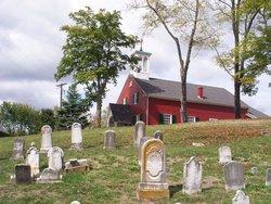 Hedgesville Cemetery