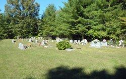 Winningham Cemetery