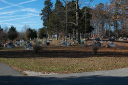 Warrens Grove Cemetery