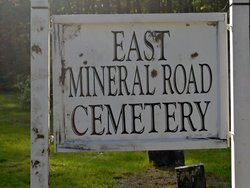 East Mineral Road Cemetery