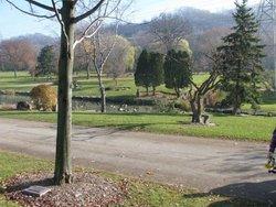 White Chapel Memorial Gardens