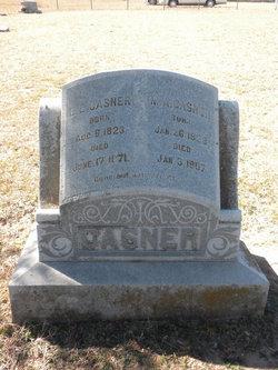 Elihu Emory Casner