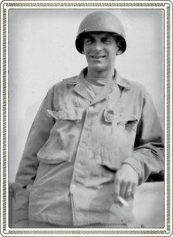James B Drysdale