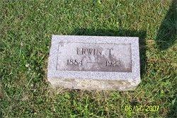 Erwin Thurston Browne