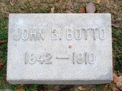 John B. Botto
