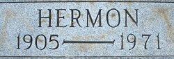 Hermon Allen