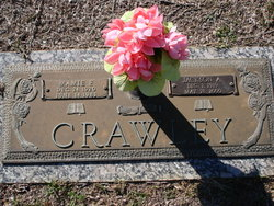 Jackson Asberry Crawley