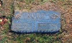 Marie Ange Marie Ange Rosalie Eulalie <i>Vezina</i> Aube