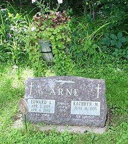 Edward L. Arne