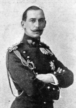 Nikolaos Oldenburg