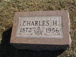 Charles H. Wilder