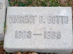 Vincent D. Botto