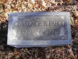 Clarence B. Fargo