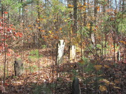 Obeth Cemetery