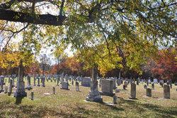 Prospect Presbyterian Church Cemetery
