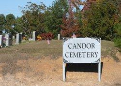 Candor Cemetery