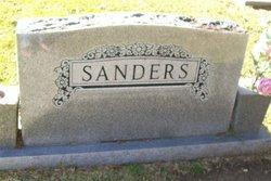 John Franklin Sanders