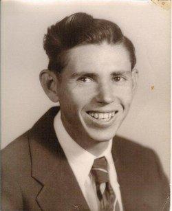 Lester Earlene Roberts