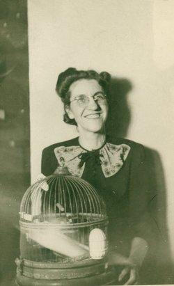 Rosemary <i>Pulskamp</i> Armstrong