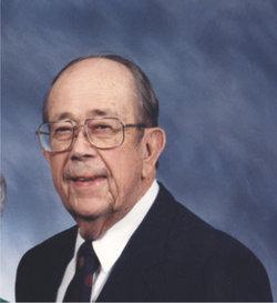 Glenn Howard Atchley, Sr