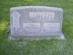 Daren Keith Smith