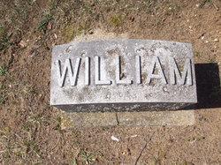 William McCallum Cameron