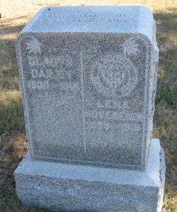 Gladys Gay Dailey