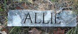 Allie Allen