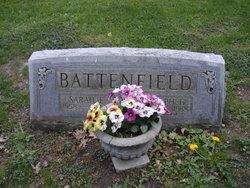 Sarah Ella <i>Lightheiser</i> Battenfield
