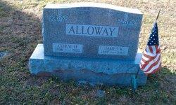 James Kirk Alloway